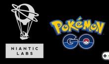 Após Pokémon Go perder mais de 10 milhões de jogadores, Niantic toma atitude ao ouvi-los