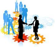 Cómo empezar un Negocio Rentable