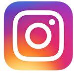 consigue más seguidores en instagram