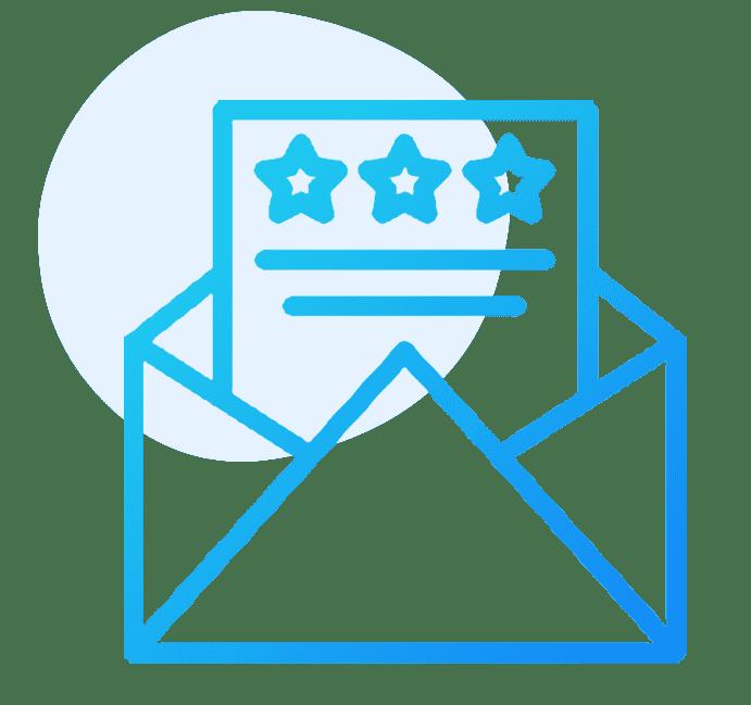 email-marketing_optimized (1)