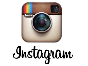 How to Make Your Brand a Success Using Instagram