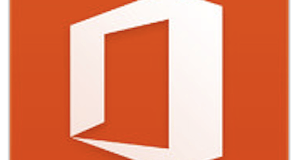 Microsoft Office iTunes app ios iphone icon