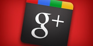 Ideas to use Google+ as an Educational Tool
