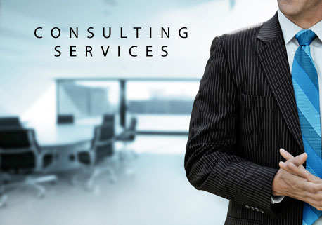 How to Start a Customer Service Consulting Business