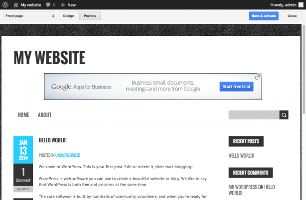 Google-Publisher-Plugin-guide