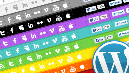 Social-Toolbar-WordPress-Plugin