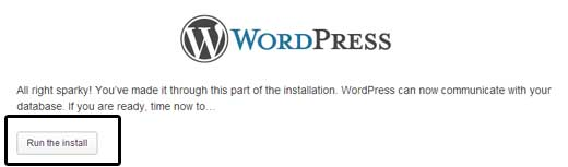 WordPress-setup3