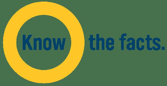 Ecommerce PPC Service SQL MQL Leads