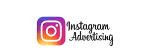 Instagram Advertising Agency