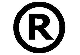 Trademark Registration in UK