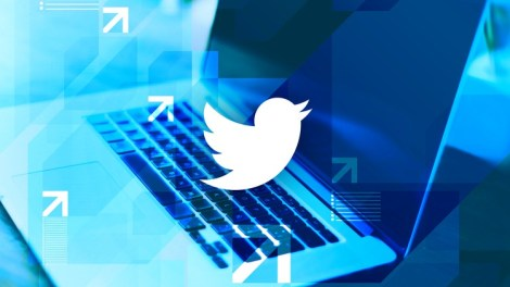 Turbocharge Your Twitter Presence