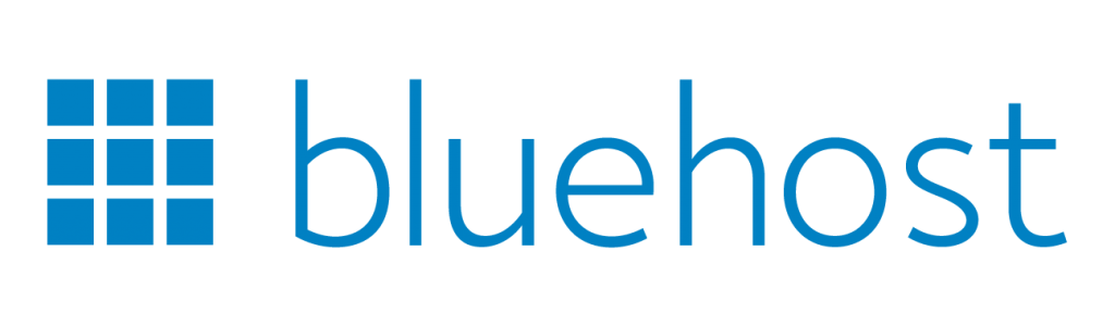 bluehost web hosting deal