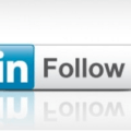 LinkedIn: You Can No Longer View Followers