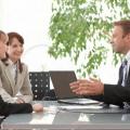 Services Business Success