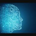 What Impact Will Artificial Intelligence Have on Content Marketing?