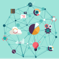 What you need to Know About Data Driven Personalization in Digital Marketing