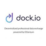Dock.io