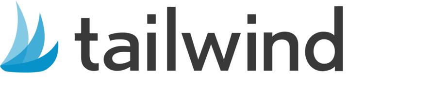 Join Tailwind
