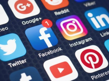 How Often Are Your Team Trained to Use Social Media?