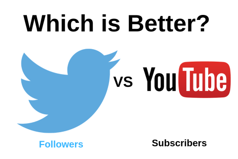 Which-is-Better_-Twitter-Followers-or-YouTube-Subscribers_.