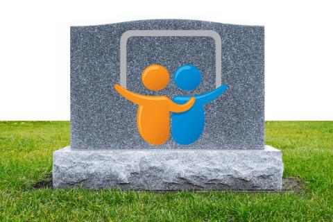 Is SlideShare Dead?