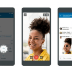 3 Ways to use LinkedIn Video Messaging
