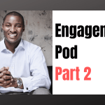 Inside an Engagement Pod - Part 2 Template