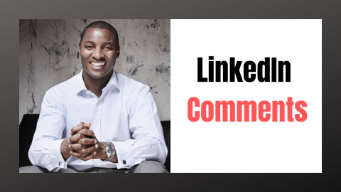 YT-Why-you-should-reply-to-every-LinkedIn-Comment-on-Your-Post