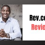 Rev.com Review