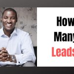 How-Many-Leads-Should-Content-Marketing-Produce-Per-Month-