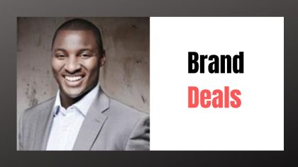 How to get Brand Deals as a Micro Influencer