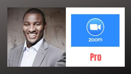 Is Zoom Pro Worth it?