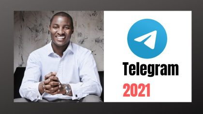 What will Change on Telegram in 2021?