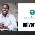 What-is-Teachable-University_