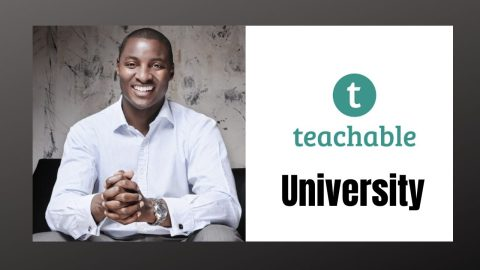 What-is-Teachable-University_