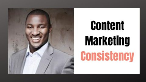 How-to-be-Consistent-with-Content-Marketing.