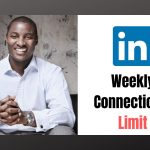 Is-there-a-weekly-connections-limit-on-linkedin