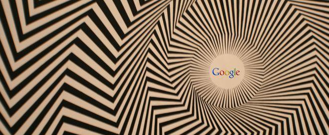 no depender de Google