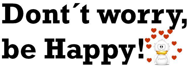 Marketing de la Felicidad