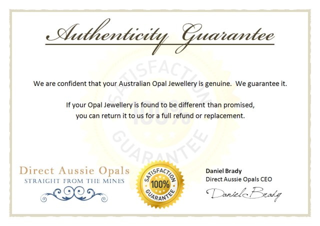 Certificate of authenticity template microsoft word free download yelopaper Choice Image