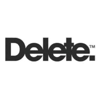 Geoff Devereaux, Founder, Delete