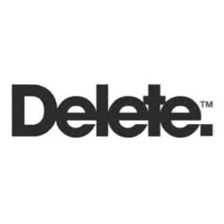 Geoff Devereaux, Founder, Delete