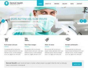 clientes para clinicas dentales