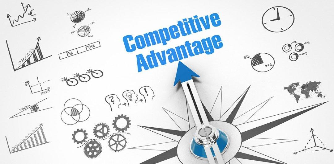 Credit Unions Marketing Advantage
