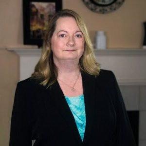 About AMS Lead Developer, Hillary Norfleet