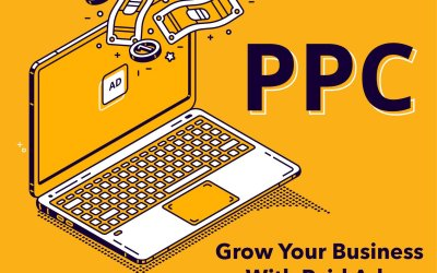 Grow Your Business with Paid Ads
