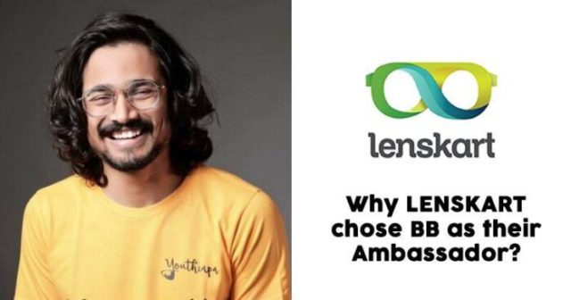 Image result for indian youtubers brands bhuvan bam