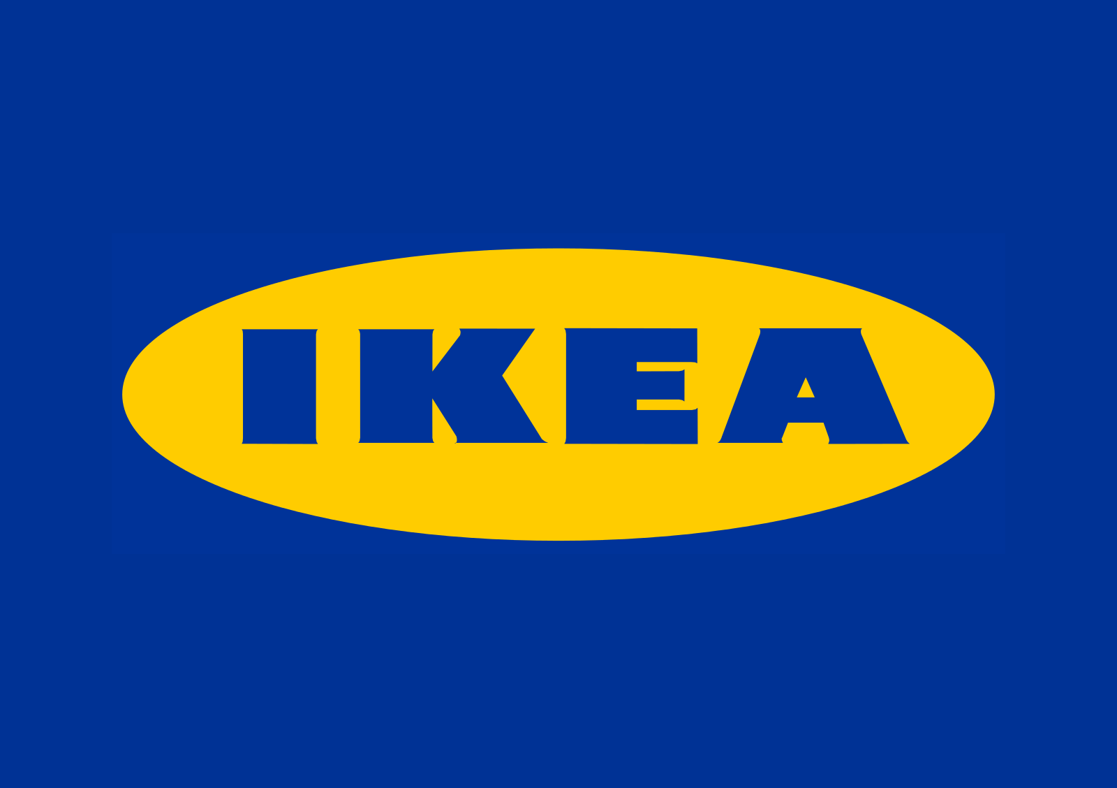 Lessons To Learn From Ikeas Marketing - 20 times ikea customers completlely failed