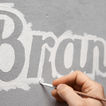How to rebrand your small business