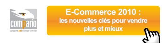 livre-blanc-compario-e-commerce-2010-les-nouvelles-clés-pour-vendre-plus-et-mieux